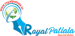 Royal Patiala