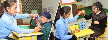 Patiala, Gurdaspur & Ferozepur to get early intervention centres for children-Photo courtesy-Internet