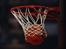 Bureaucrats to give trials for selection for Punjab Basketball Team-Photo courtesy-Internet