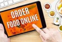 FDA proposes to prohibit online food suppliers, eating joints sans hygiene rating-Photo courtesy-Internet
