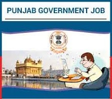 Punjab SSS board invites applications to fill 25 posts of Food Safety Officers-Photo courtesy-Internet