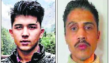 Patiala police zeroed in on the prime suspects of twin sportsperson murder case-SSP-Photo courtesy-Internet