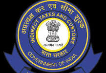 Central Board of Indirect Taxes and Customs starts capturing district-wise data of export goods-Photo courtesy-Internet