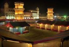 International stalls along with Indian stalls to remain key attraction of Patiala Craft Mela-Photo courtesy-Internet