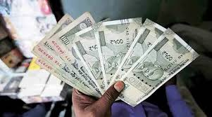 Good news for Punjab govt employees; govt released Rs. 349.50  crore for their dues-Photo courtesy-Internet