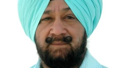 Sarbat Da Bhalla to donate 40 Lakhs in Punjab to fight Coronavirus