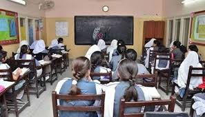 5 Schools found violating govt orders; Punjab govt to take tough action -Singla-Photo courtesy-Internet