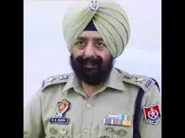 Patiala police arrested two persons; a man and lady spreading curfew related wrong messages  -photo courtesy-internet