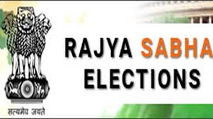 Election Commission defers Rajaya Sabha poll-photo courtesy-photo