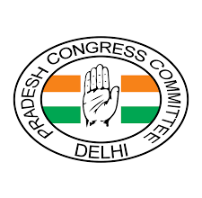 Scindia effect-Congress appointed Delhi and Karnataka unit Presidents-Photo courtesy-Internet