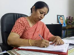 SC Commission intervened; Technical Education department employee promoted after 20 years-Photo courtesy-Internet