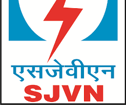 Satluj Jal Vidyut Nigam Limited provides Rs 1 Cr for buying ventilators-Photo courtesy-Internet