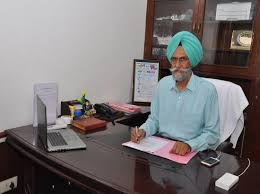 PSPCL recruitment is fair and transparent; 2223 to get appointment letters in march-CMD-Photo courtesy-Internet