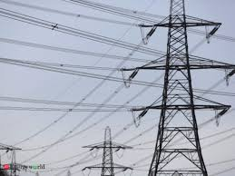 PSPCL to provide uninterrupted 24x7 power supply to all health care institutions-Photo courtesy-Internet