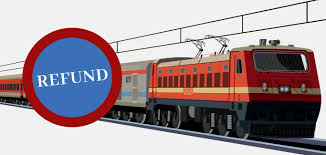 Indian Railways to give full refund for all tickets-photo courtesy-internet