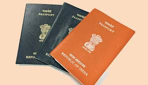 Take strict action; impound passport for not declaring traveling history; extending health dept retiring services-CM-Photo courtesy-Internet
