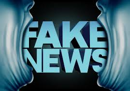 Punjab police cracks down on Fake news, communal rumours; 34 cases registered-Photo courtesy-Internet