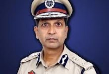 Punjab DGP goes online; interacted with people; live viewers attended the session