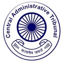 Functioning of Central Administrative Tribunal benches suspended-Photo courtesy-Internet