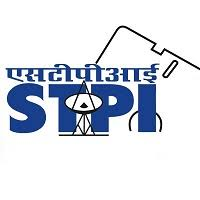 Govt grants 4 months rental waiver to the IT Companies operating from STPI centres-Photo courtesy-Internet