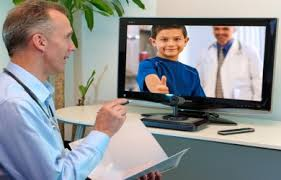 Telemedicine guidelines approved for homoeopathic practitioners-Photo courtesy-Internet