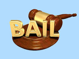 66 under-trial prisoners granted bail in Barnala district-Photo courtesy-Internet