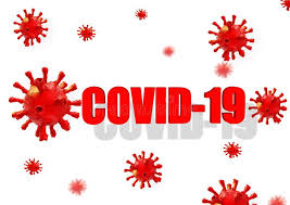 PAnother district added in Punjab Covid 19 infected list; infected PPS officer is the source-Photo courtesy-Internet