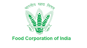 Death due to COVID-19- FCI employees, labour to get ex-gratia compensation-Govt