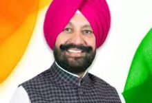 Balbir Singh Sidhu appeals people not to oppose cremation of COVID-19 positive body-Photo courtesy-Internet