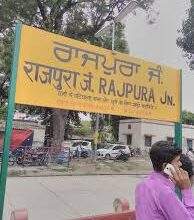 Irresponsible behavior, involvement of high profile persons brought more positive cases from Rajpura.-Photo courtesy-Internet