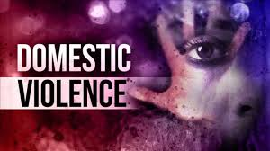 Domestic violence against women increases in Punjab; DSP's to submit report daily-DGP-Photo courtesy-Internet