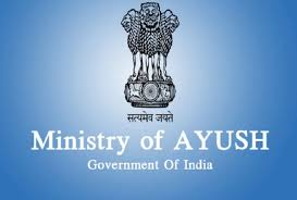 AYUSH ministry announced Search for solutions to Covid-19 from AYUSH healthcare disciplines-Photo courtesy-Internet