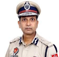 Punjab police to soon start its recruitment; aspirants should start preparations-DGP