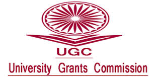 UGC guidelines on exams and academic calendar for the Universities in View of COVID-19-Photo courtesy-Internet