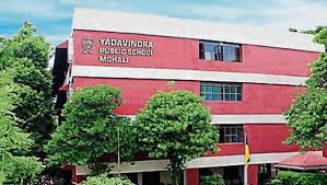 YPS Mohali asked parents to deposit new academic fee; parents in dilemma-Photo courtesy-Internet