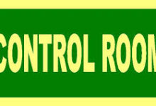 Punjab govt sets up Transport control rooms; impose penalty for selling items above MRP-Photo courtesy-Internet
