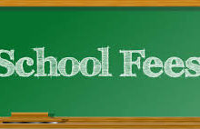Haryana govt banned all types of fee collection by private schools-Photo courtesy-Internet