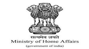 MHA clarifies on Legal liability on Company CEOs, if employees found COVID-19 positive