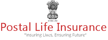 Postal department extended the premium payment period for Postal Life Insurance-Photo courtesy-Internet