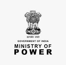 Allow power projects construction activities outside municipal limits- Union Power ministry-Photo courtesy-Internet