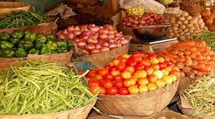 Today's vegetable price list released by district administration Patiala-Photo courtesy-Internet