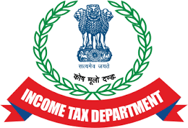 Income Tax department issued latest instructions; form 15 G, 15 H valid upto June 30-Photo courtesy-Internet