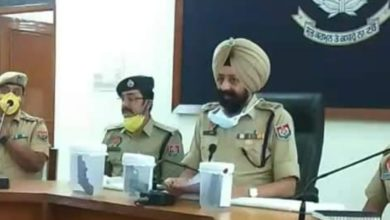 Social media prove boon for Patiala police, bane for criminals