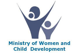 Ajay Tirkey assumes charge as Secretary, Ministry of Women & Child Development