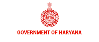 One HCS officer transferred by Haryana government