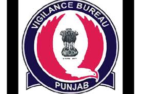Vigilance nabs PWD JE for taking bribe; his accomplice JE also booked