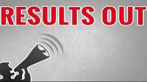 Punjab Subordinate Services Selection Board announces result-Photo courtesy-Internet