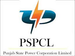 16 SE, Addl SE's transferred in PSPCL