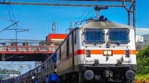 Indian Railways announces timings of Fifteen pair of special trains (thirty trains)