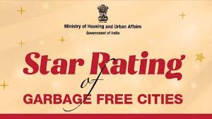 A smaller district of Punjab got 3 star rating in Centre's garbage-free rating; got National attention-Photo courtesy-Internet